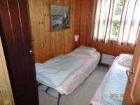 Bild 2: Ferienhaus in Saltum-Strand 1 kleiner Hund erlaubt