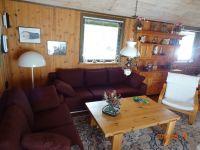 Bild 8: Ferienhaus in Saltum-Strand 1 kleiner Hund erlaubt