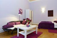 Bild 11: Zentral! Niedliches 1-Zi.-Apartment (45 qm) - (048) - English text below