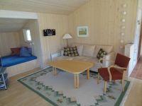 Bild 2: Ferienhaus in Rødhus-Strand / Nordjütland