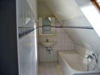 """natürlich mit WC - Bild 20: Ferienhaus """"Ostseetraum""""Urlaub mit Hund an der Ostsee 1,60m hoch eingezäunt"""