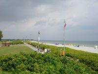 Bild 14: Ferienhaus Anabel für 7 Pers., 400m z. Strand in Schönhagen mit Wärmekabine