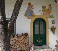 Bild 11: Haus Greif in Garmisch-Partenkirchen