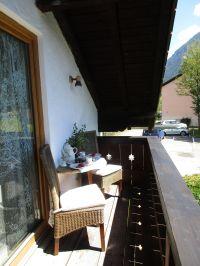 Bild 2: Haus Greif in Garmisch-Partenkirchen