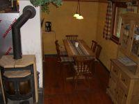 Bild 2: Ferienhaus im Vogelsberg - Das Waldversteck/ FinnLand