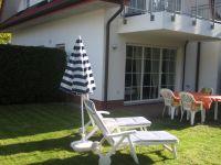 Bild 2: Ferienwohnung Rintisch in Zingst