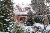 Wir vermieten zu allen Jahreszeiten. - Bild 8: Ferienhaus am südöstlichem Stadtrand von Berlin in Woltersdorf Schleuse