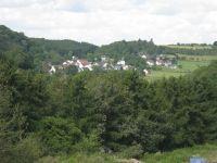 Bild 26: Ferienhaus EifelNatur 1 - großzügige und komfortable 4-Sterne-FeWo