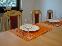 Bild 8: Ferienhaus EifelNatur 1 - großzügige und komfortable 4-Sterne-FeWo