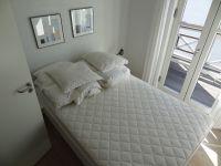 Bild 8: Sehr schöne Ferienwohnung über 2 Etagen in Bindslev bei Hirtshals