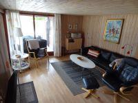 Bild 2: Ferienhaus aus Holz in Blokhus-Hune