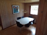 Bild 5: Ferienhaus aus Holz in Blokhus-Hune
