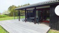 Bild 11: Ferienhaus aus Holz in Blokhus-Hune