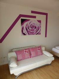 "Bild 11: Appartement ""Lilie"" City Berlin"