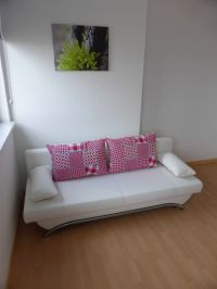 "Bild 14: Appartement ""Lilie"" City Berlin"