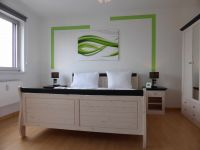 "Bild 20: Appartement ""Lilie"" City Berlin"