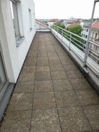 "Bild 29: Appartement ""Lilie"" City Berlin"