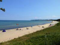Bild 14: Rügen strandnahe Ferienwohnung in Sellin 300 m zum Strand bis 4 Pers