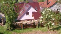 Bild 14: Ferienhaus Hirtengarten Odenwald Tiere willkommen Hessen