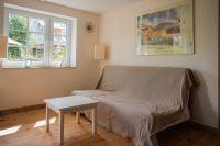 """zum Ausziehen - Bild 5: 2-Zimmer Ferienwohnung """"Zimmert"""" für 2 Personen"""