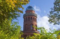 """Bild 14: Ferienwohnung """"Flintstone"""" Sassnitz/Rügen/Ostsee"""