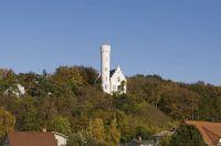 """Bild 17: Ferienwohnung """"Flintstone"""" Sassnitz/Rügen/Ostsee"""