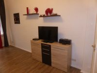 "Bild 8: Appartement ""Nelke"" City Berlin"