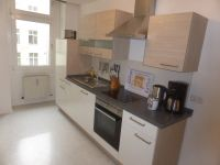 "Bild 14: Appartement ""Nelke"" City Berlin"