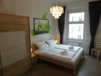 "Bild 5: Appartement ""Dahlie"" City Berlin"
