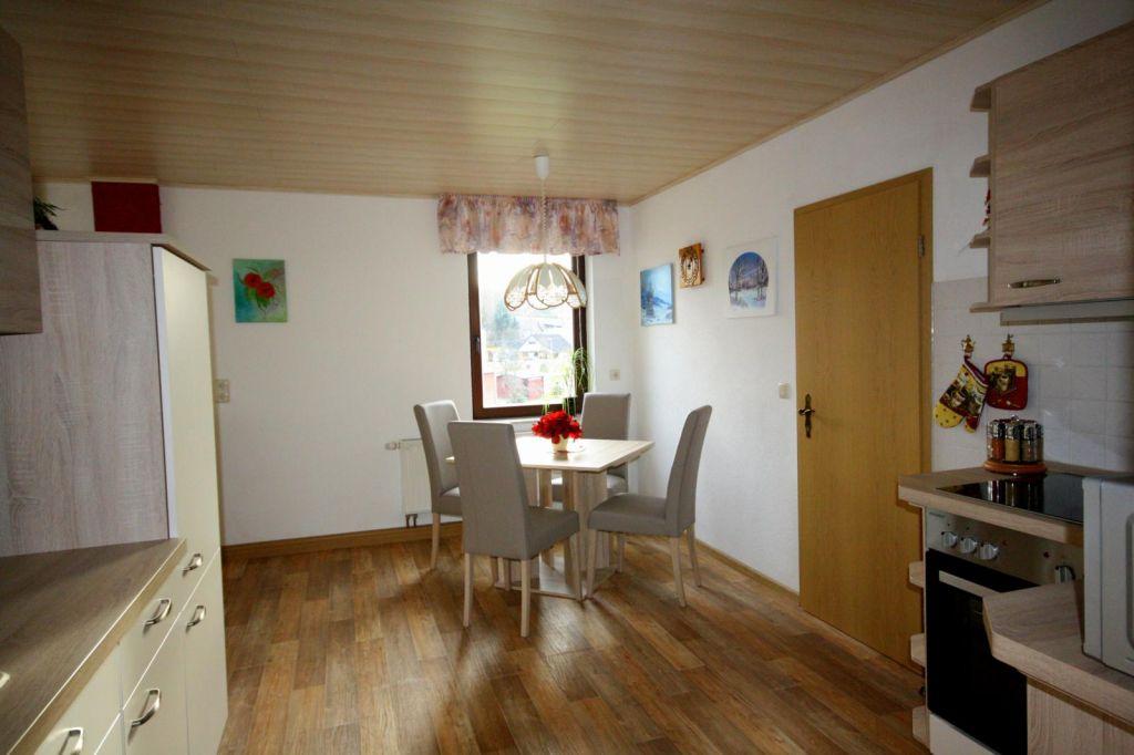 bildergalerie ferienwohnung 5575 ferienwohnung panoramablick im. Black Bedroom Furniture Sets. Home Design Ideas