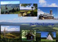 Bild 11: Ferienwohnung Panoramablick im Oberen Erzgebirge