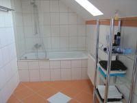 Bild 5: Villa am Alten Deich- komfortable Ferienwohnung in Butjadingen/Nordsee