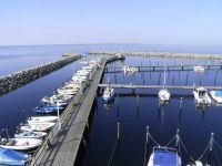 Bild 20: Freistehendes, umzäuntes Reethaus nah am Meer, WLAN-Zugang inkl.