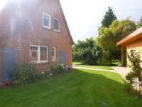 viel Platz für unsere Gäste - Bild 17: mitten in d. Natur, modern,ruhiges Haus für 6 Pers. rollstuhlgerecht