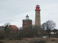 Bild 11: Urlaub auf Deutschlands größter und wohl schönster Insel, Rügen. inkl. WLAN