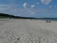 Bild 23: Urlaub auf Deutschlands größter und wohl schönster Insel, Rügen. inkl. WLAN