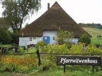 Bild 17: Urlaub auf Deutschlands größter und wohl schönster Insel, Rügen. inkl. WLAN