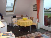 """Wohnküche Essbereich - Bild 2: Reif für die Insel? (USEDOM) !!! ...dann in´s Haus """"Windrose""""!"""