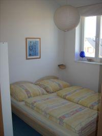 """Elternschlafzimmer - Bild 5: Reif für die Insel? (USEDOM) !!! ...dann in´s Haus """"Windrose""""!"""