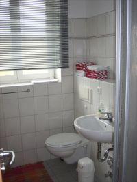 """Duschbad - Bild 8: Reif für die Insel? (USEDOM) !!! ...dann in´s Haus """"Windrose""""!"""