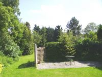 """Bild 5: Ferienhaus """"An der Welle 23"""" in Norden - Ostfriesland"""