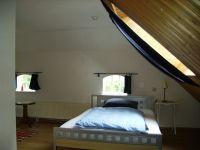 """Bild 8: Ferienhaus """"An der Welle 23"""" in Norden - Ostfriesland"""