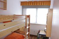 Bild 8: Ferienwohnung im Haus Berolina