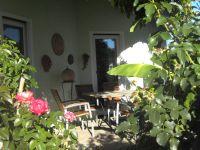 Bild 2: Ferienwohnung im Haus Leo