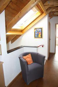 Bild 8: Ferienwohnung im Haus Leo