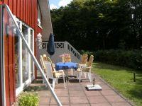 Bild 2: Sonnenhaus Nr. 47a in Weserbergland/Extertal bis 5 Personen-Hund erlaubt-