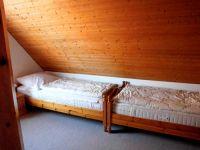 Bild 5: Haus Lipperose ruhige Doppelhaushälfte in Greetsiel
