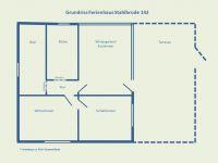 Bild 8: Ferienhaus Stahlbrode Nr. 142 am Greifswalder Bodden