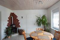 Mit Holzofen - Bild 5: Gästehaus Engel am Rothaarsteig Siegerland Gaststätte mit Pension Wilnsdorf