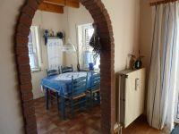 Bild 2: Liebevoll eingerichteter Bungalow in Neßmersiel
